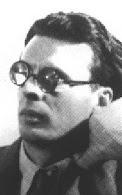 Aldous Huxley 5