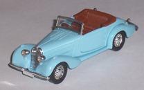 4003 TALBOT T23 1937