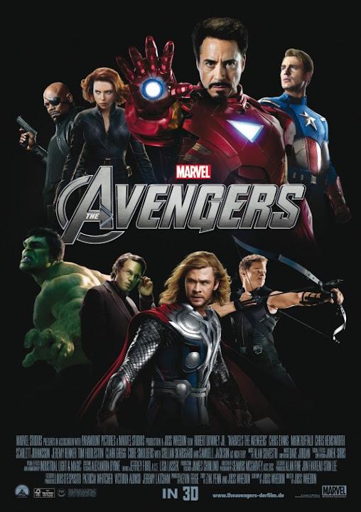 avengers_ver26.jpg