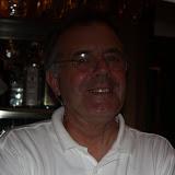 2012 Wine & Dine - IMG_2567.JPG