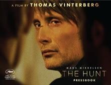 مشاهدة فيلم The Hunt