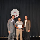 Foundation Scholarship Ceremony Fall 2012 - DSC_0190.JPG