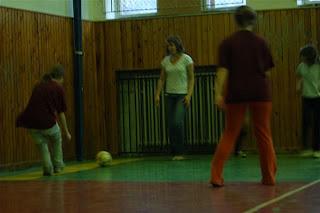 080211_0196_futbalovy_turnaj_2008