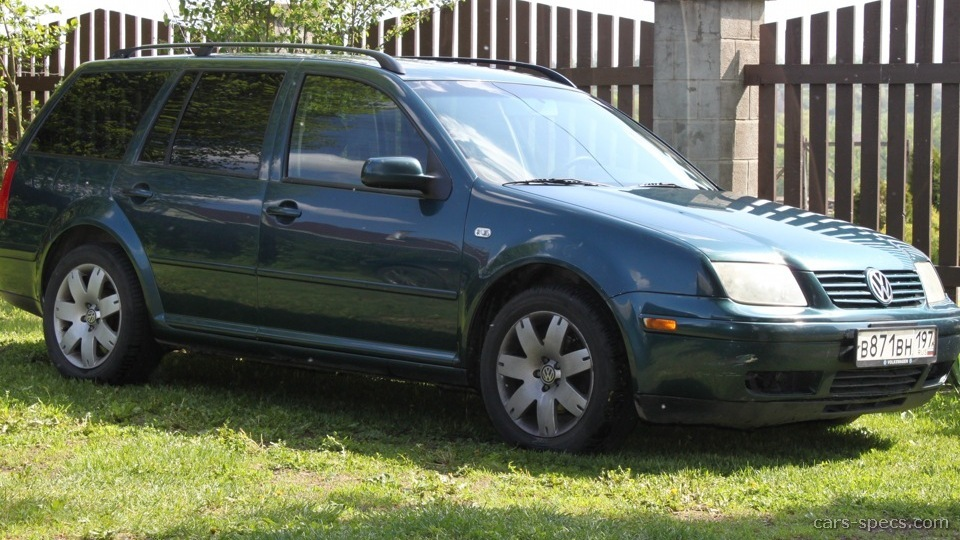 2004 volkswagen jetta wagon specifications pictures prices. Black Bedroom Furniture Sets. Home Design Ideas