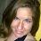 Laura Habberstad's profile photo