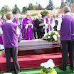 Pogrzeb (26).jpg