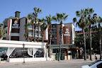 Фото 3 Club Hotel Tess ex. Lenna Beach Hotel