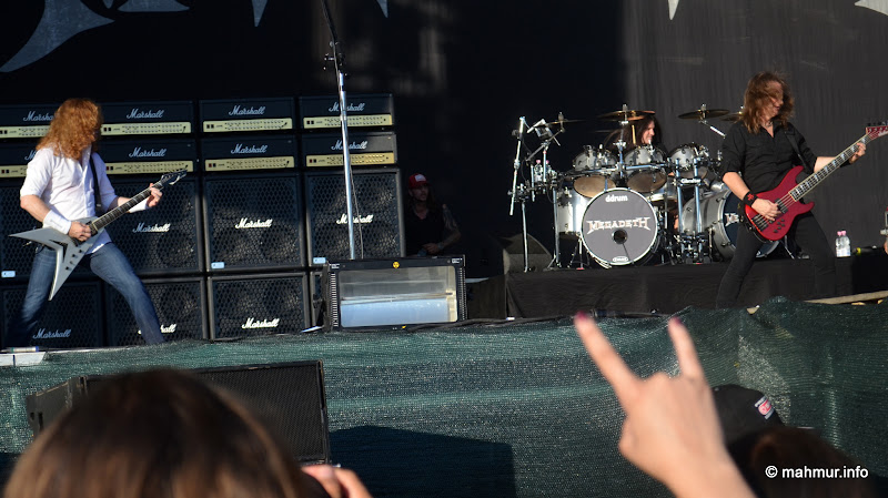 Megadeth @ OST Fest - DSC_0671.JPG