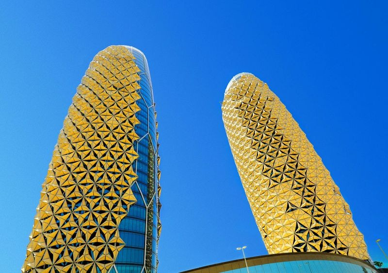 al-bahar-towers-sunshade-7