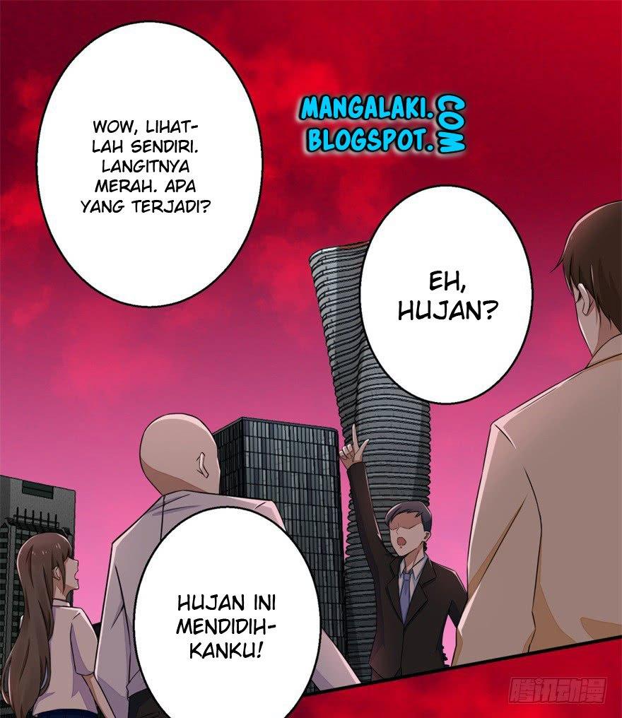Dilarang COPAS - situs resmi www.mangacanblog.com - Komik king of apocalypse 003 - chapter 3 4 Indonesia king of apocalypse 003 - chapter 3 Terbaru 29|Baca Manga Komik Indonesia|Mangacan