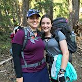 2017 Cascade Adventures  - IMG_0955.jpg