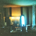1998 - MACNA X - Los Angeles - mxpix_12.jpg