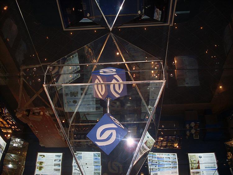 museum_niifi (14).jpg