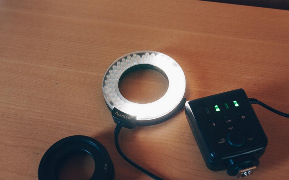 Cheepringlightinfo IMG 2665