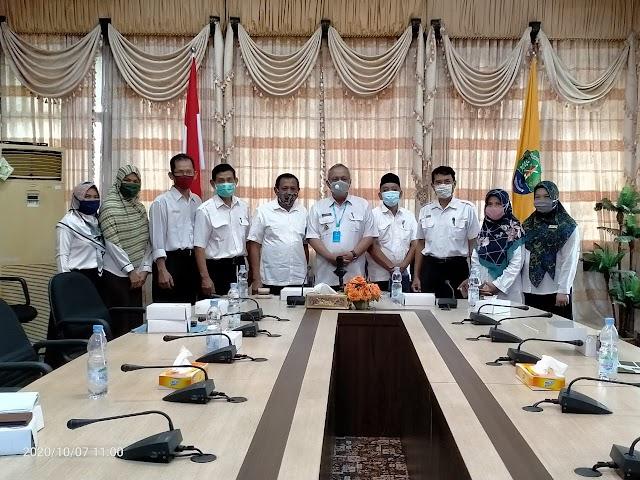 Bekerja Sama dengan BBPP Binuang dan Distan, BI Kaltara Gelar Pelatihan PTT