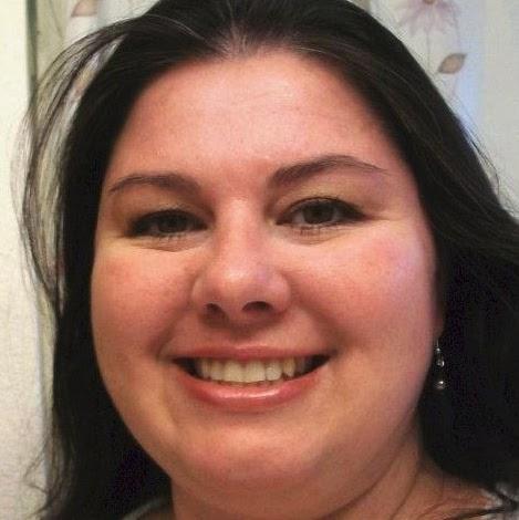 Kimberly Harmon
