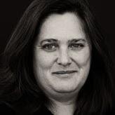 Sandra Oldfield