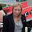 Amy Furniss's profile photo