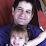 Ryan Scharer's profile photo
