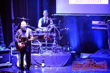 Purkersdorf Dreamers 2015 (11)