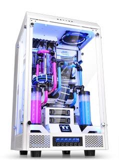 thermaltake en computex