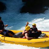White salmon white water rafting 2015 - DSC_9950.JPG