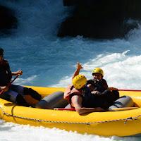 White salmon white water rafting 2015 - DSC_9950.JPG