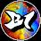 B1 Music's profile photo