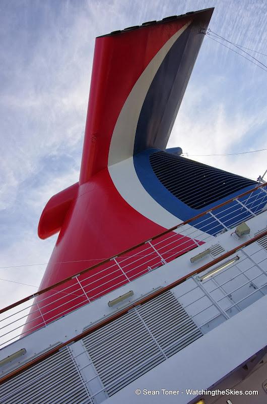 12-29-13 Western Caribbean Cruise - Day 1 - Galveston, TX - IMGP0653.JPG