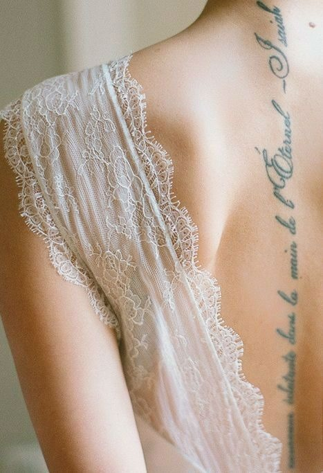significativas_citaçes_coluna_vertebral_tatuagens