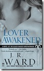 Lover-Awakened-3622