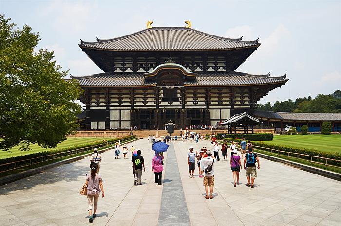 Nara08.jpg