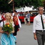 Weinfest_2015 (142).JPG