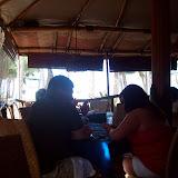 Hawaii Day 8 - 114_2191.JPG