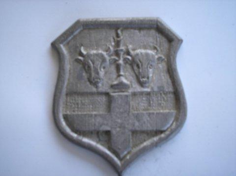 Naam: OnbekendPlaats: NijlandJaartal: 1975Vindplaats: NH Kerk NijlandBoek: Steijn: blz 13