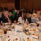 2015 Associations Luncheon - 2015%2BLAAIA%2BConvention-2-36.jpg