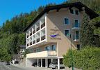 Alpensee Apartament ex Grinzig Aprt