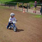 Kids-Race-2014_011.jpg