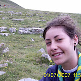 Taga 2007 - PIC_0119.JPG