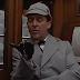 Sherlock Holmes — His Limits