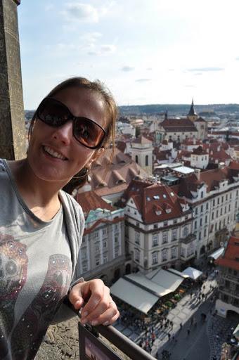 Praga (255).JPG