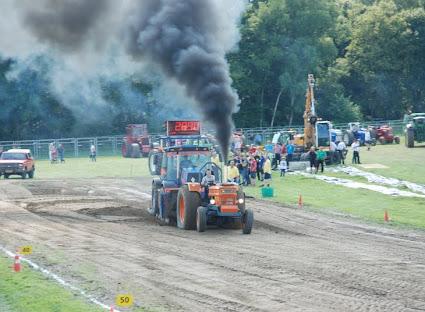 Zondag 22--07-2012 (Tractorpulling) (299).JPG