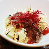 event phuket Sanuki Olive Beef event at JW Marriott Phuket Resort and Spa Kabuki Japanese Cuisine Theatre 066.JPG