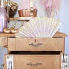 Bridal Fair 2104 (3).jpg