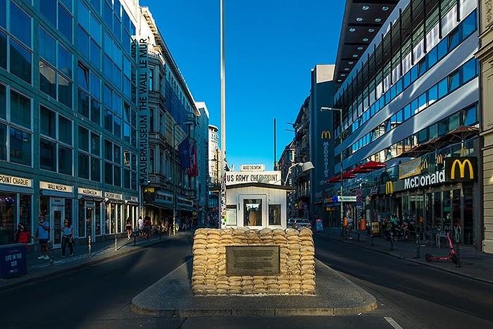 Berlin35.jpg