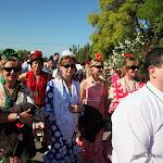CaminandoalRocio2011_318.JPG