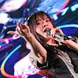 JKT48 Meikarta Booth Lippo Mall Kemang Jakarta 14-10-2017 333