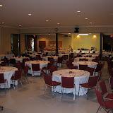 SCIC 09 Unity Dinner - IMG_2177.JPG