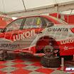 Circuito-da-Boavista-WTCC-2013-17.jpg