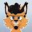 DarkLightning Storm avatar image